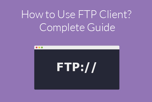 how-to-use-ftp-client
