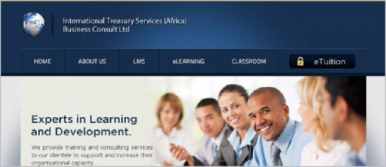 itreasury-lagos-website-design-2000x867-69-2000x867-99