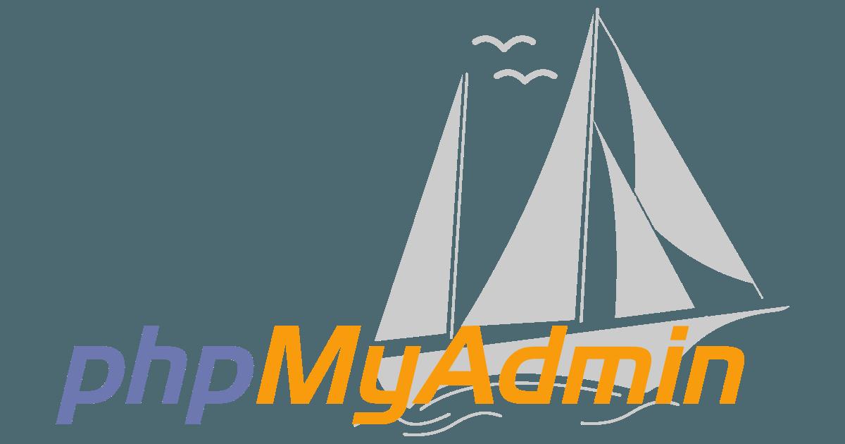 phpmyadmin-img