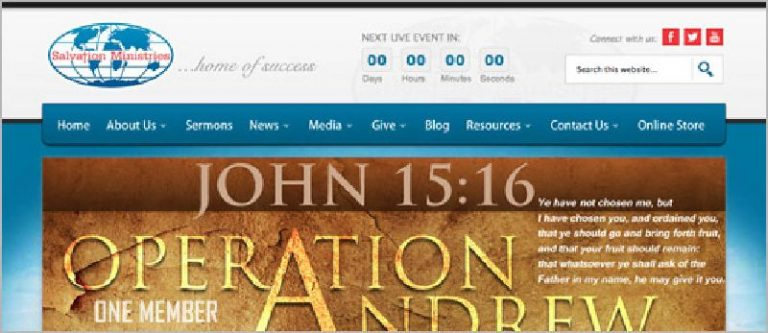 salvation-ministies-website-designer-2000x867-58-2000x867-42